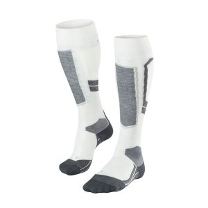 Falke-Womens-SK4-Ski-Socks-The-Boot-Bus--White-Grey-Black-zoom