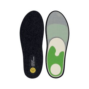 Sidas-custom-comfort-merino-insole-footbed-top-bottom-the-boot-bus