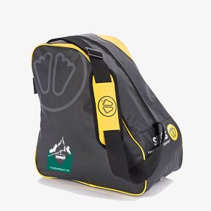 bootbag-black-yellow