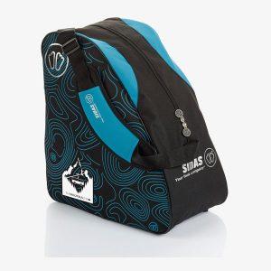 bootbag-blue