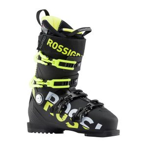 Rossignol Men's