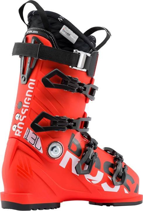 ROSSIGNOL-ALLSPEED-PRO-ELITE-130-RED-SKI-BOOT-THE-BOOT-BUS-BACK-SIDE