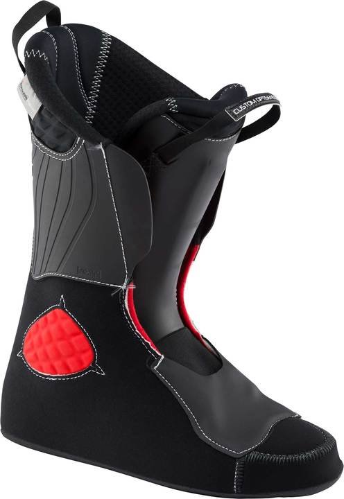 ROSSIGNOL-ALLSPEED-PRO-ELITE-130-RED-SKI-BOOT-THE-BOOT-BUS-LINER