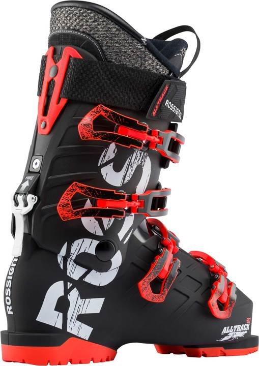 ROSSIGNOL-ALLTRACK-90-BLACK-RED-THE-BOOT-BUS-BACK-SIDE