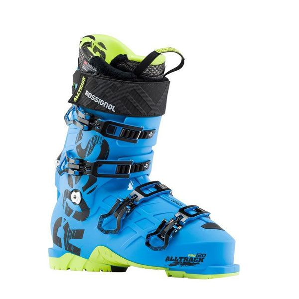 ROSSIGNOL-ALLTRACK-PRO-120-BLUE-THE-BOOT-BUS-FRONT-SIDE