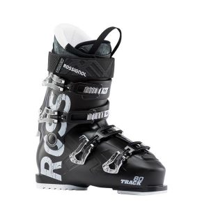 ROSSIGNOL-TRACK-80-BLACK-THE-BOOT-BUS-FRONT-SIDE