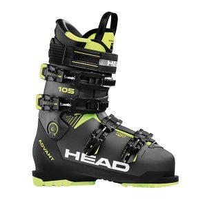 HEAD-ADVANT-EDGE-105-UNISEX-SKI-BOOT-ANTHRACITE-BLACK-THE-BOOT-BUS