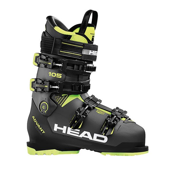 HEAD-ADVANT-EDGE-105-UNISEX-SKI-BOOT-ANTHRACITE-BLACK-THE-BOOT-BUS