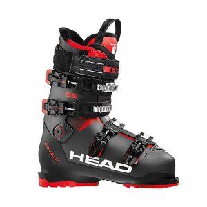 HEAD-ADVANT-EDGE-95-UNISEX-SKI-BOOT-BLACK-RED-THE-BOOT-BUS
