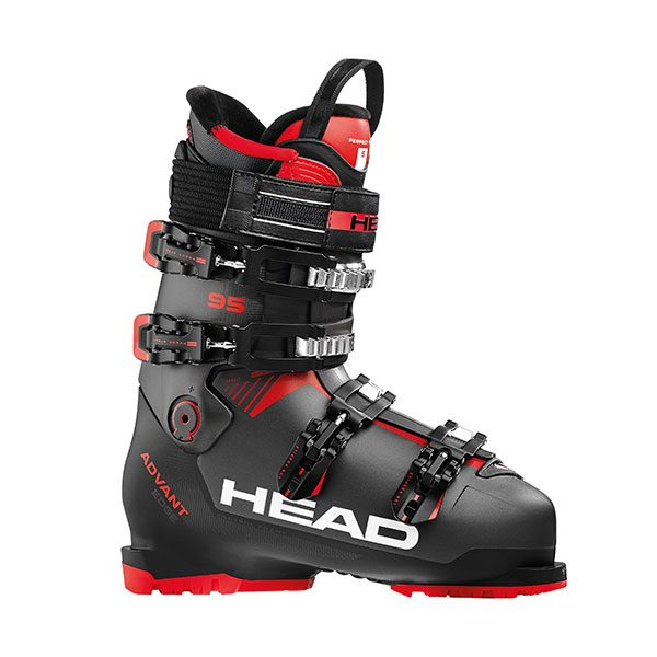 HEAD-ADVANT-EDGE-95-UNISEX-SKI-BOOT-BLACK-RED-THE-BOOT-BUS
