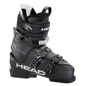 HEAD-CUBE3-90-UNISEX-SKI-BOOT-BLACK-ANTHRACITE-THE-BOOT-BUS