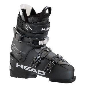 HEAD-CUBE3-90-UNISEX-SKI-BOOT-BLACK-ANTHRACITE-THE-BOOT-BUS