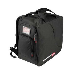 Snokart-Boot-And-Helmet-Pack-Fully-Zipped-Address-Label-Large-The-Boot-Bus2
