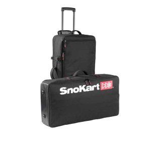 Snokart-Kargo-100-Seperated-The-Boot-Bus2