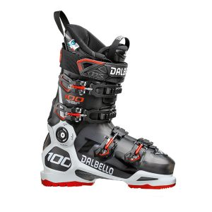 DALBELLO-DS-100-ANTHRACITE-ORANGE-WHITE-THE-BOOT-BUS-SKI-BOOT