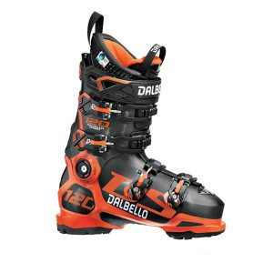 DALBELLO-DS-120-BLACK-ORANGE-THE-BOOT-BUS-SKI-BOOT