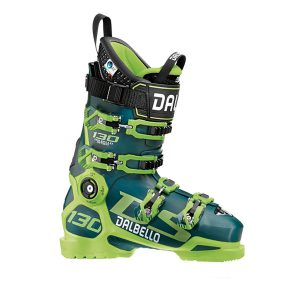 DALBELLO-DS-130-PETROL-LIME-GREEN-THE-BOOT-BUS-SKI-BOOT