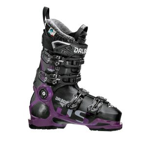 DALBELLO-DS-90-W-BLACK-GRAPE-THE-BOOT-BUS-WOMENS-SKI-BOOT