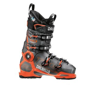 DALBELLO-DS-AX-90-ANTHRACITE-ORANGE-THE-BOOT-BUS-SKI-BOOT