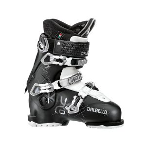 DALBELLO-KYRA-75-BLACK-THE-BOOT-BUS-WOMENS-SKI-BOOT