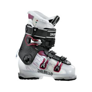 DALBELLO-KYRA-MX-80-BLACK-WHITE-THE-BOOT-BUS-WOMENS-SKI-BOOT