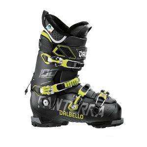 DALBELLO-PANTERRA-100-BLACK-ACID-YELLOW-THE-BOOT-BUS-SKI-BOOT