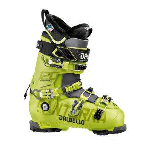 DALBELLO-PANTERRA-120-ACID-YELLOW-ANTHRACITE-THE-BOOT-BUS-SKI-BOOT