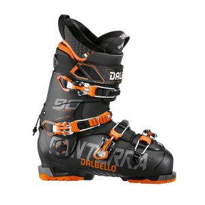 DALBELLO-PANTERRA-90-BLACK-ORANGE-THE-BOOT-BUS-SKI-BOOT