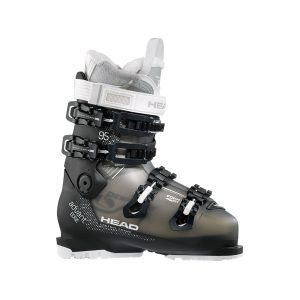 HEAD-ADVANT-EDGE-95-W-TRS-ANTHRACITE-BLACK-THE-BOOT-BUS-WOMENS-SKI-BOOT