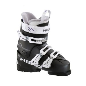 HEAD-CUBE3-60-W-WOMENS-SKI-BOOT-BLACK-THE-BOOT-BUS