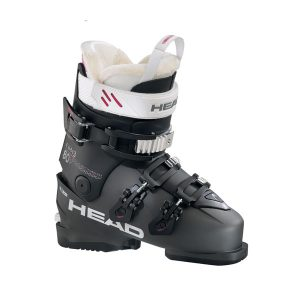 HEAD-CUBE3-80-W-WOMENS-SKI-BOOT-BLACK-THE-BOOT-BUS