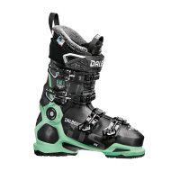 DALBELLO-DS-AX-80-W-BLACK-GLACIER-BLUE-THE-BOOT-BUS-WOMENS-SKI-BOOT