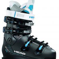 HEAD-ADVANT-EDGE-85-W-ANTHRACITE-BLACK-THE-BOOT-BUS-WOMENS-SKI-BOOT