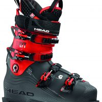 HEAD-NEXO-LYT-110-G-ANTHRACITE-RED-THE-BOOT-BUS-SKI-BOOT