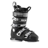 ROSSIGNOL-PURE-PRO-80-SOFT-BLACK-THE-BOOT-BUS-WOMENS-FRONT-SIDE