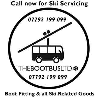 boot-bus-logo-new